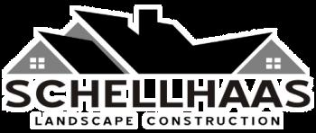 SCHELLHAAS LANDSCAPE CONSTRUCTION